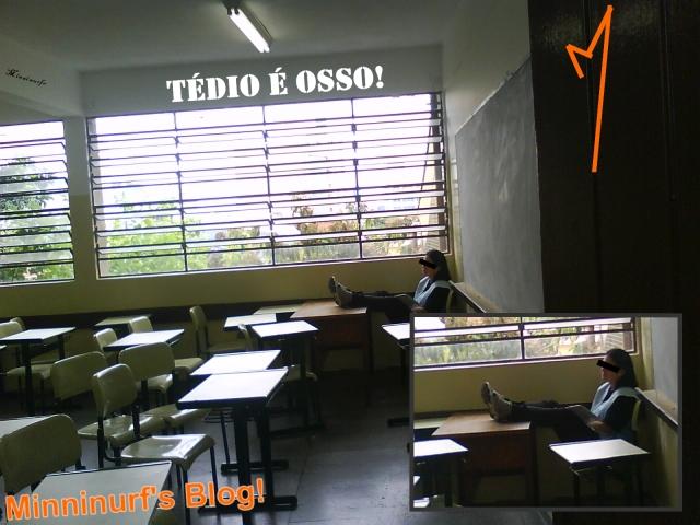 TÈDIOÈOSSO