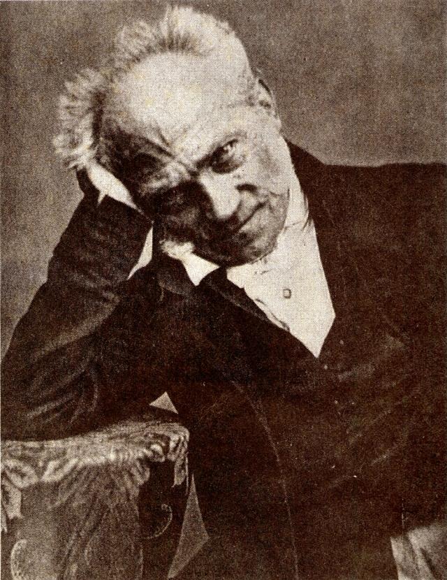 Picture_of_Schopenhauer